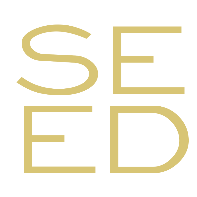 the SEED bar