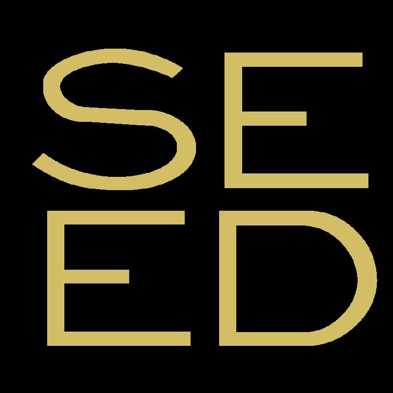 the SEED bar